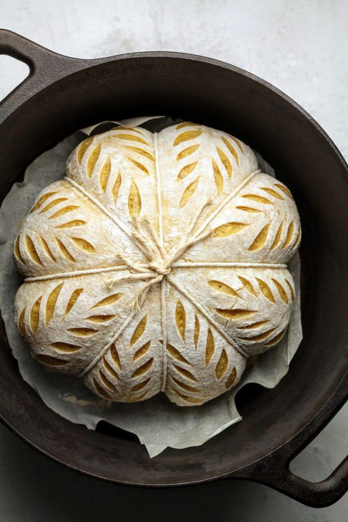 mid bake